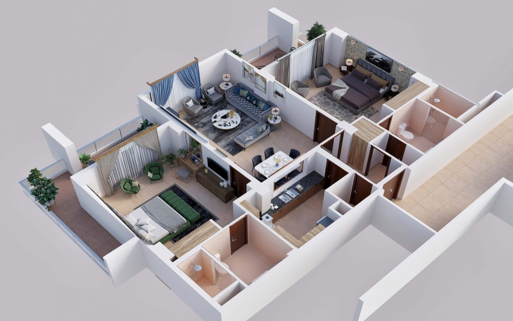 2-bed-appartment_Page_1-1536x960